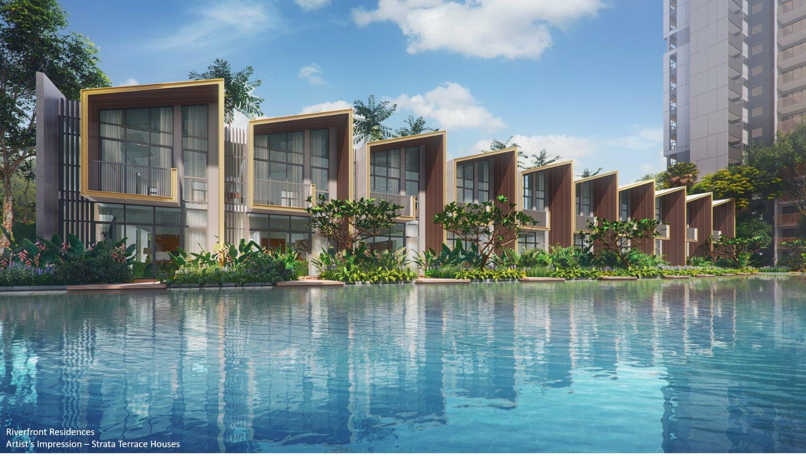 riverfront-residences-terrace