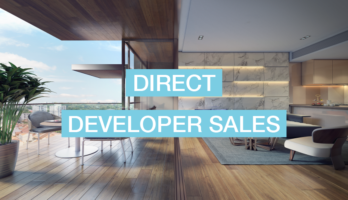 8-hullet-direct-developer-sales