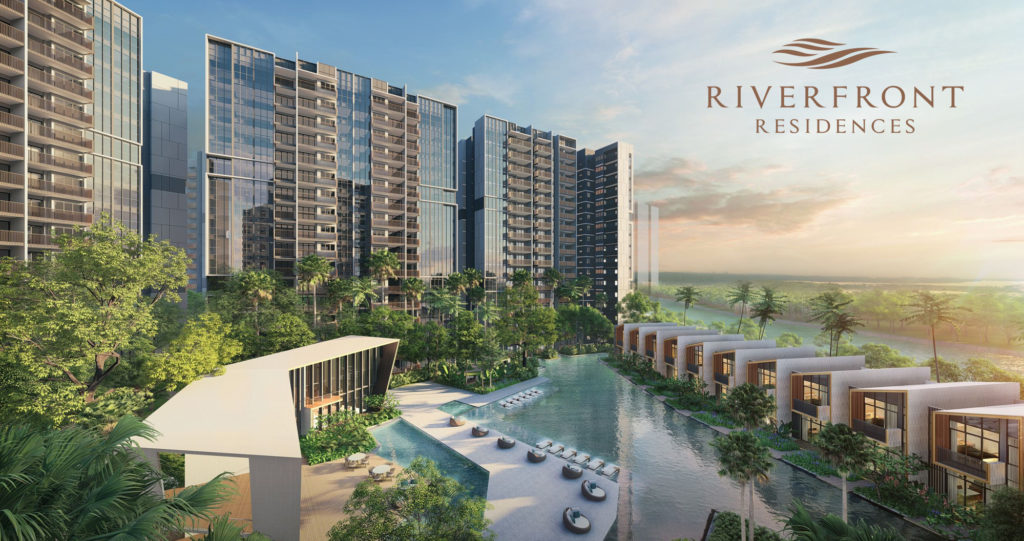 riverfront-residences-e-brochure-cover