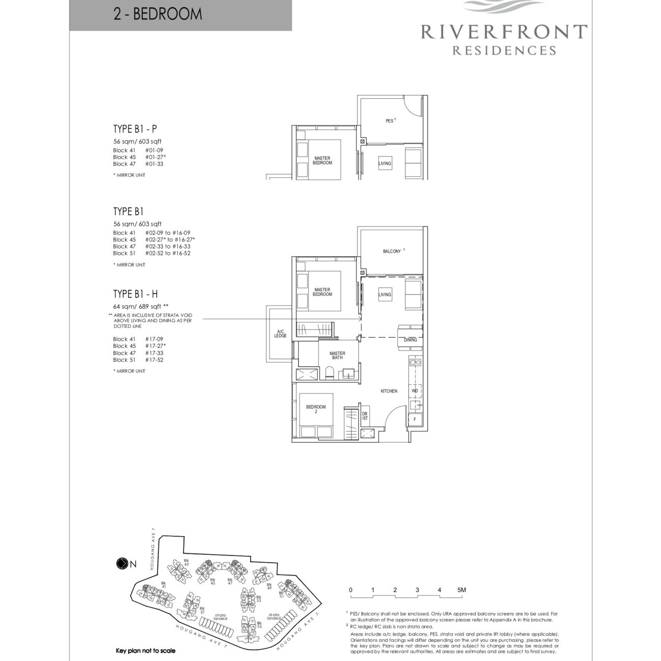 riverfront-residences-floorplan-2bedroom-b1
