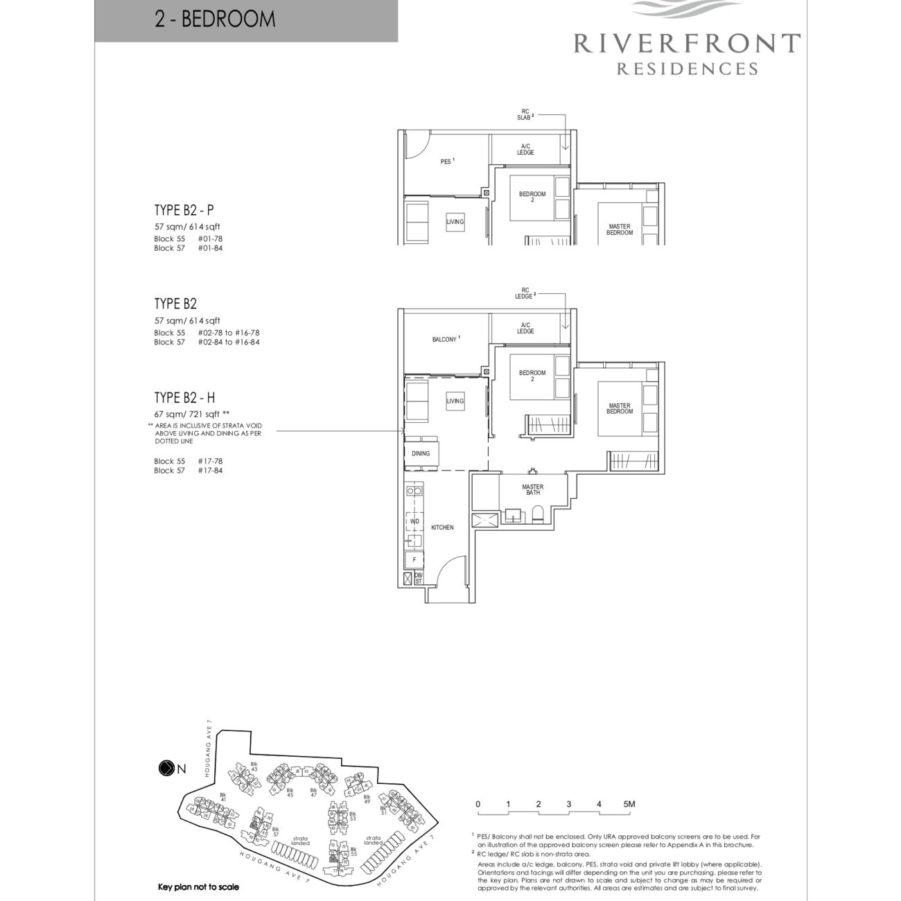 riverfront-residences-floorplan-2bedroom-b2