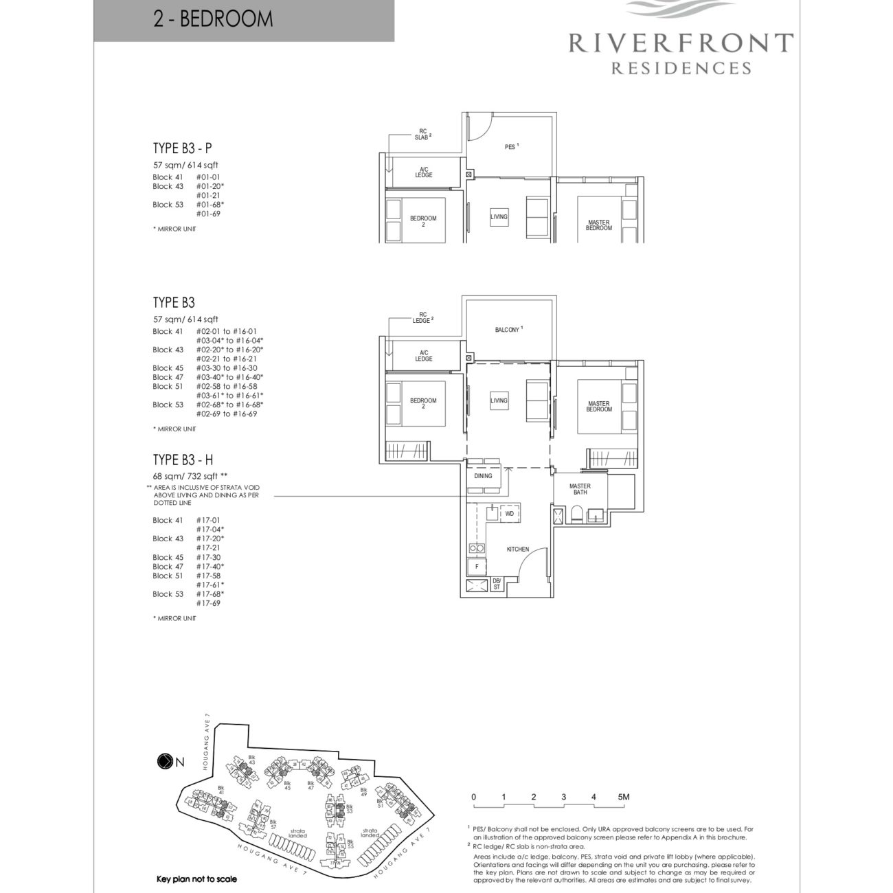 riverfront-residences-floorplan-2bedroom-b3