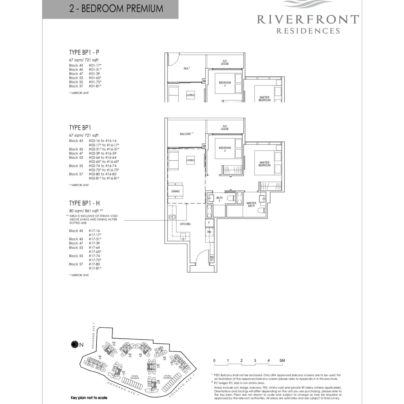 riverfront-residences-floorplan-2bedroom-premium-bp1