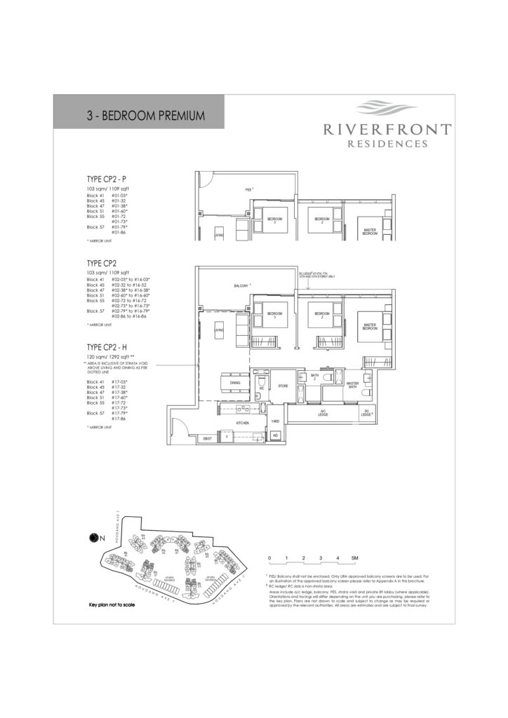 riverfront-residences-floorplan-3bedroom-premium-cp2