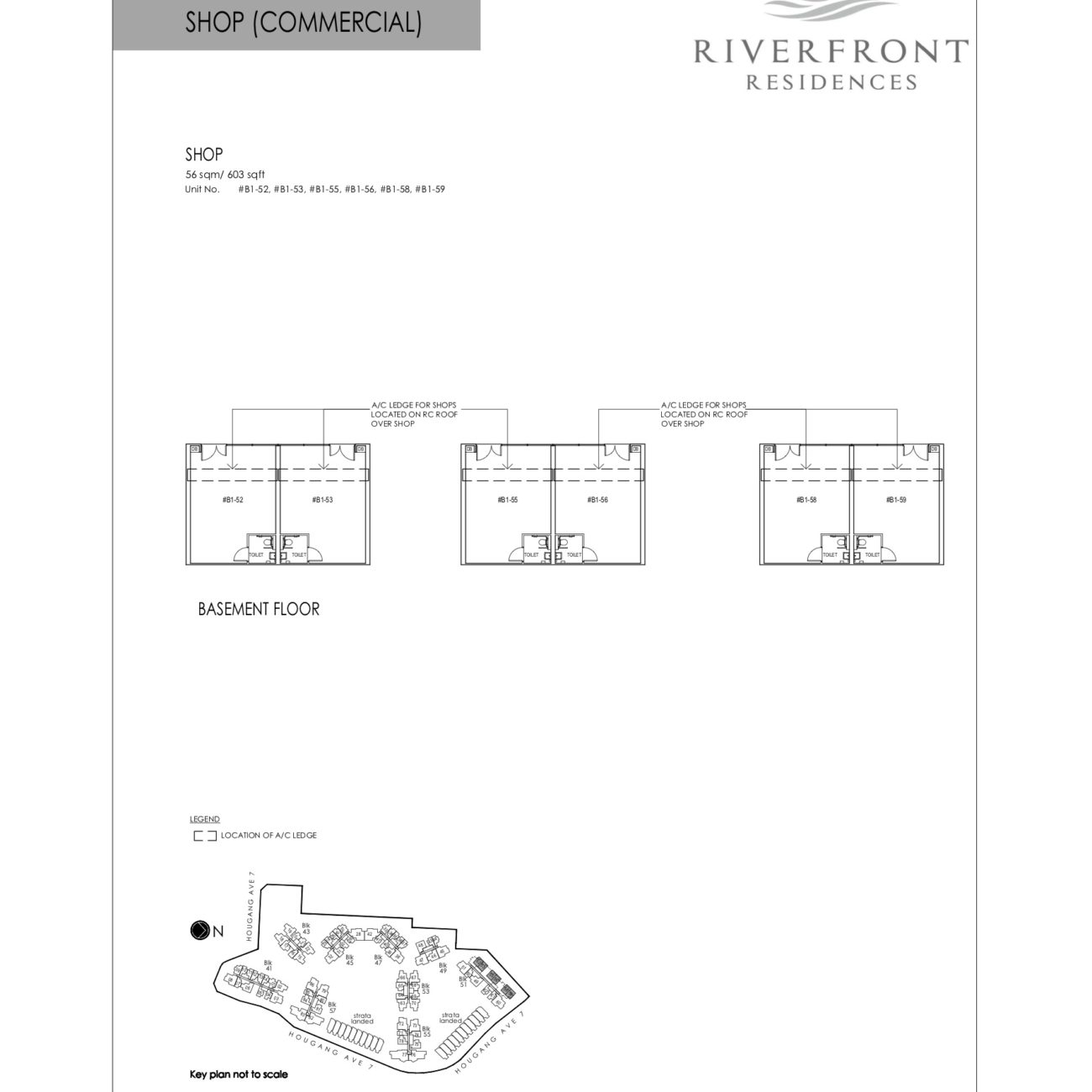 riverfront-residences-floorplan-commercial