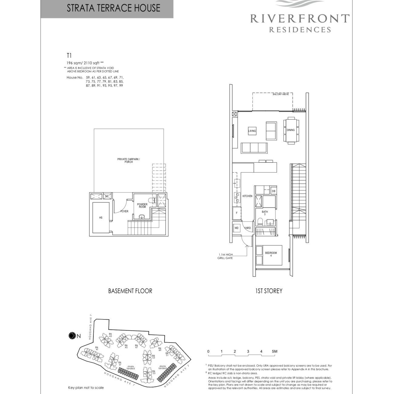 riverfront-residences-floorplan-strata-terrace-1