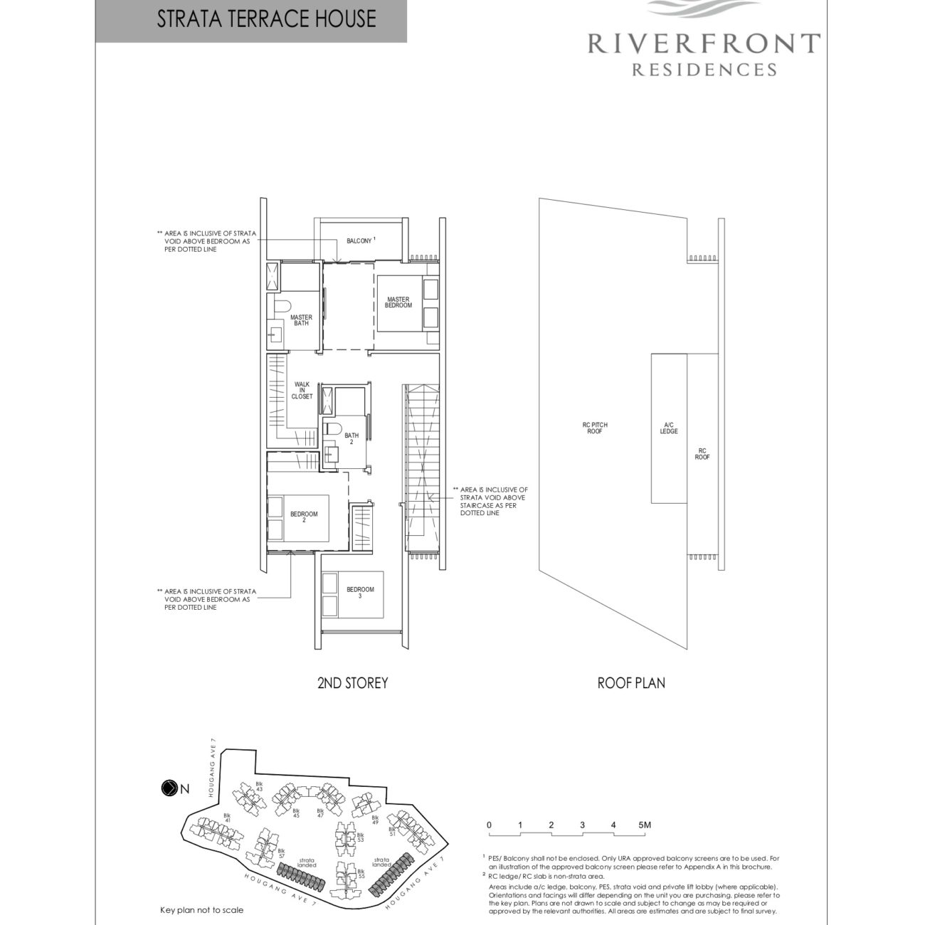 riverfront-residences-floorplan-strata-terrace-2