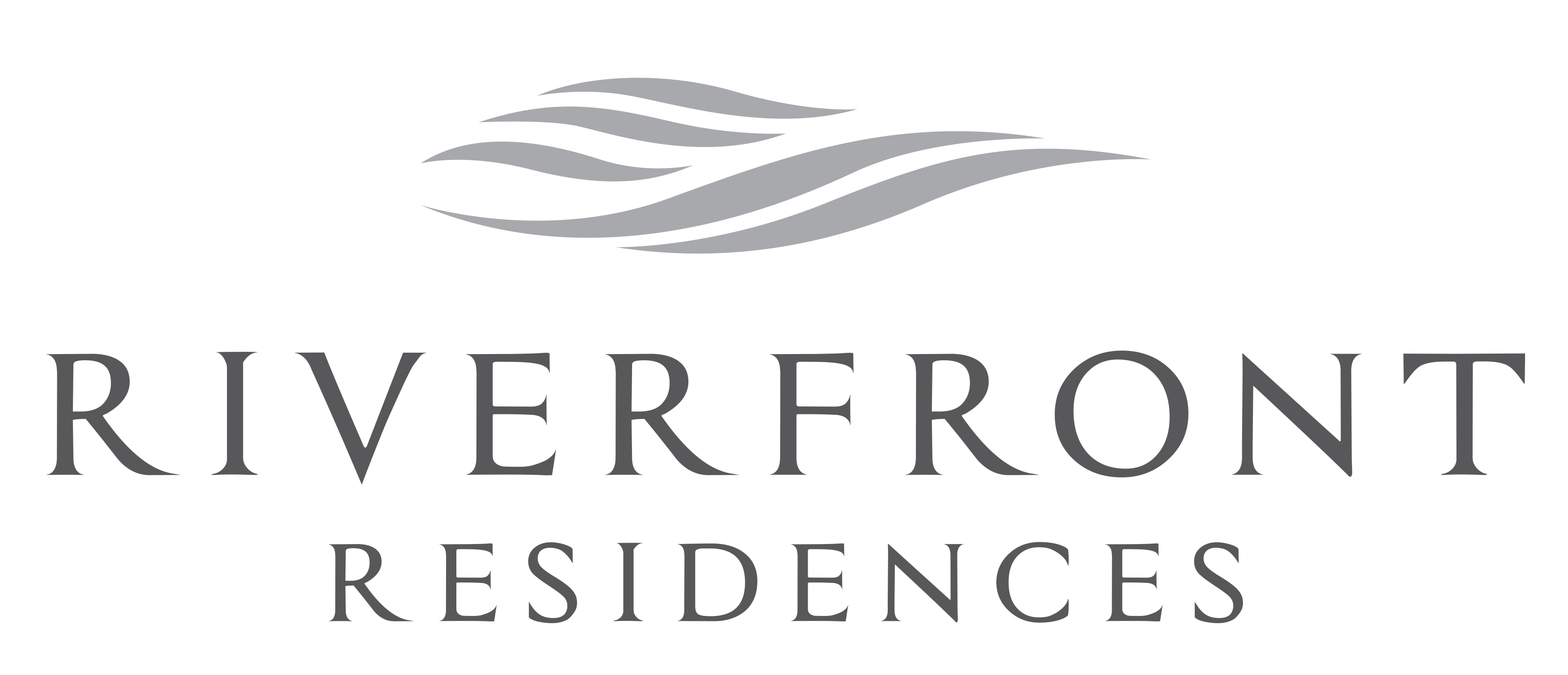 riverfront_residences_logo