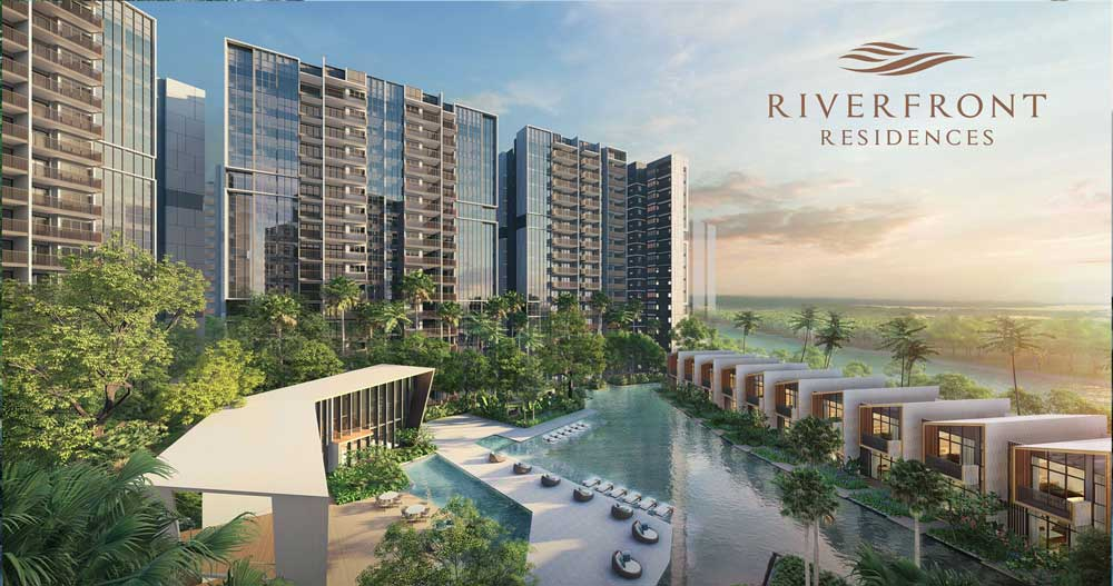 Riverfront-residences-brochure-cover